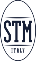 STM Italy