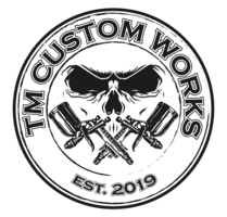 TM CUSTOM WORKS
